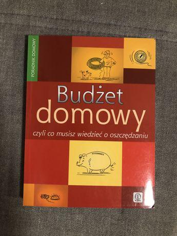 Budżet domowy poradnik