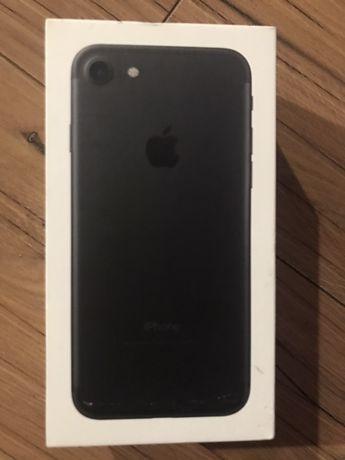 Sprzedam Iphone