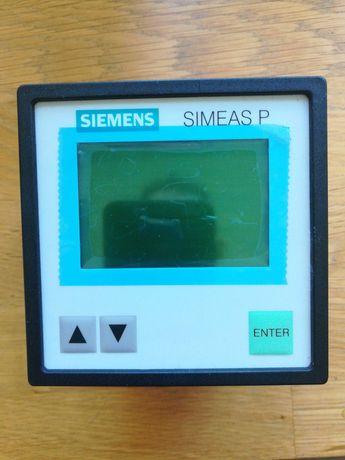 Siemens Simeas P50