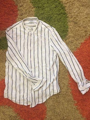 """Рубашка """"Bershka"""""""
