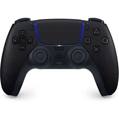 Sony DualSense Midnight Black Mando Inalámbrico para PS5