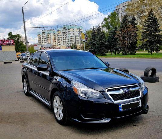 Продам Subaru Legacy 2013