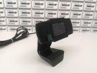 Nowa Kamera internetowa USB Kamerka Full HD 1920x1080p Webcam mikrofon