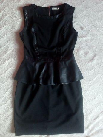 Sukienka sprzedam lub zamienię