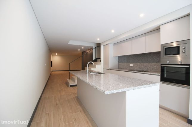 Suites Host Residences