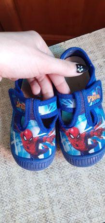 Buty dziecięce r.26