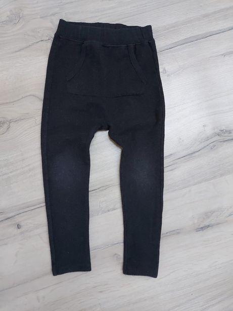 Sprzedam spodnie  marki ZARA