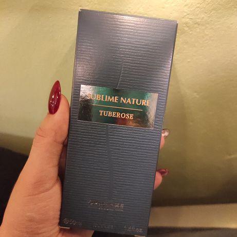 Perfum Sublime Nature Tuberose 50 ml