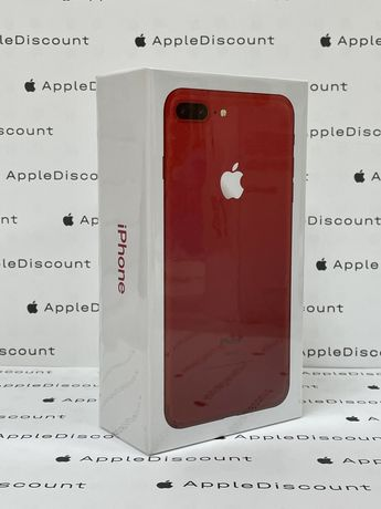 ∎NEW∎ iPhone 7+ Plus 32 64 BlACK GOLD RED Rose 6s 7 + 8 128 X XR XS SE