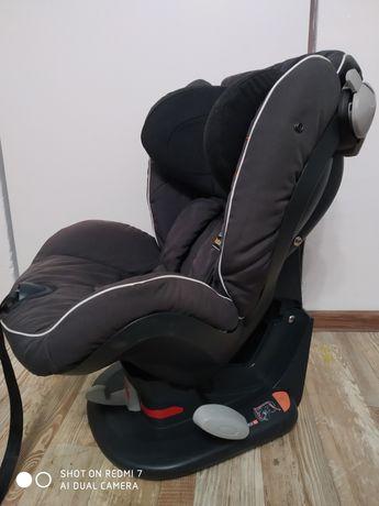 Be Safe Izi Comfort fotelik samochodowy 9-18kg baza regulacja Wysyłka