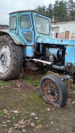 Т-40, продам трактор