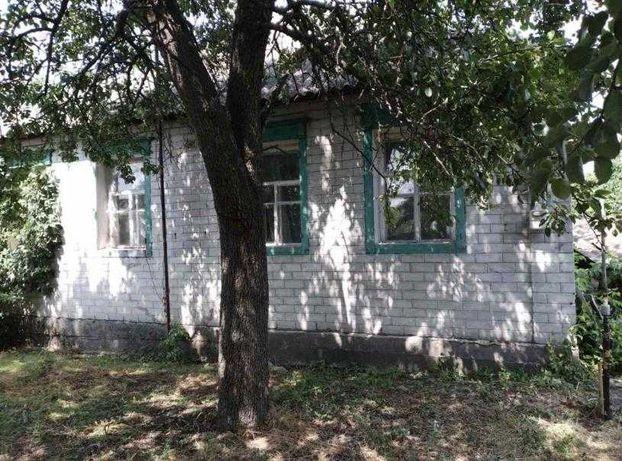 Продам жилой дом в Лимане