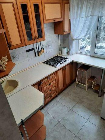 Выгодно продается квартира с ремонтом , Черемушки  1196