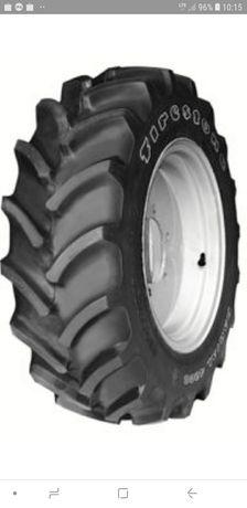 Firestone performer 85 250/85R24 opony rolnicze
