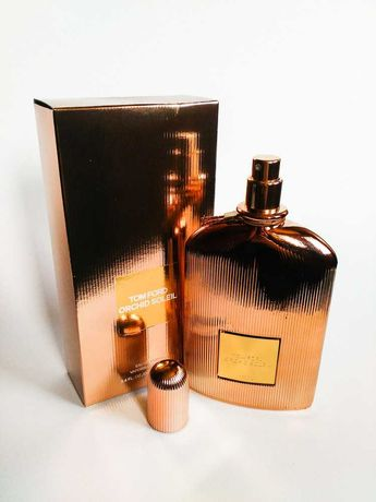 Tom Ford Orchid Soleil 100 ml