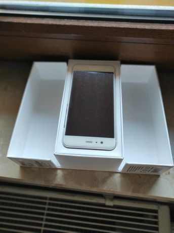 Huawei p10 stan bdb