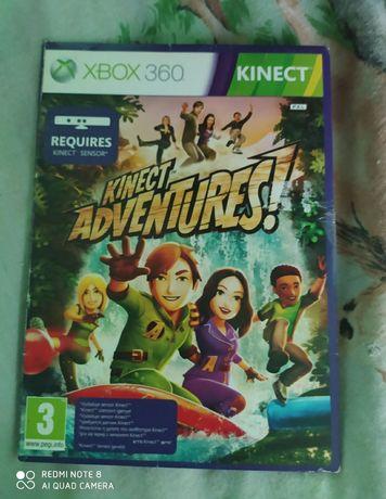 Gra na Xboxa 360