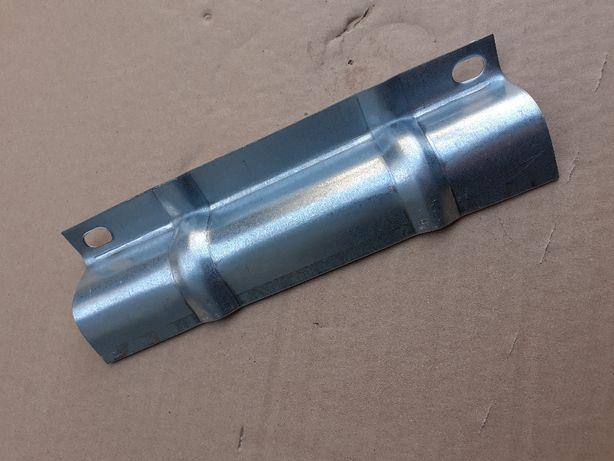 łopatka metalowa rozsiewacza RCW 21cm przetłoczona