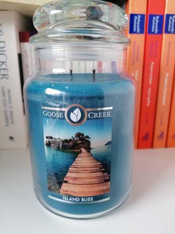 Goose Creek Island Bliss - REZERWACJA