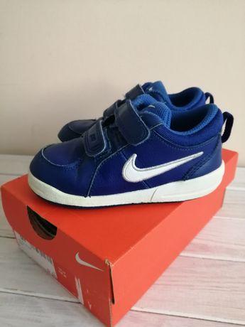 Nike Pico 4 rozmiar 25