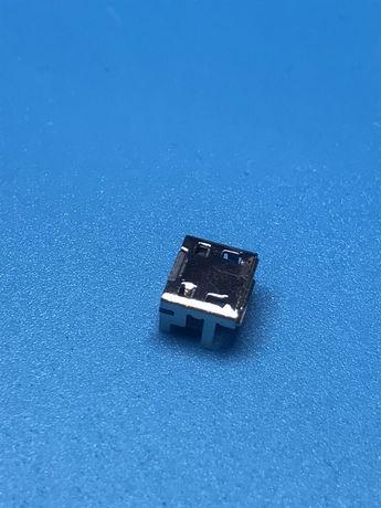 Разъём micro usb JBL Flip 2 3 Pulse Pulse 2 HK Onyx mini Charge 3