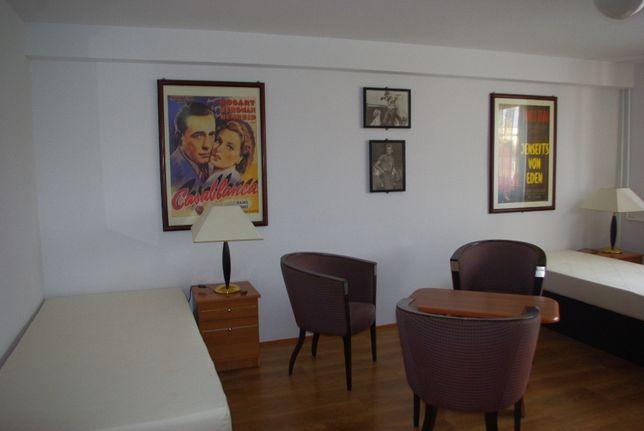 pokoje Częstochowa