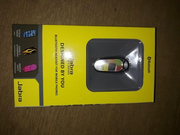 Bluetooth Jabra BT3010