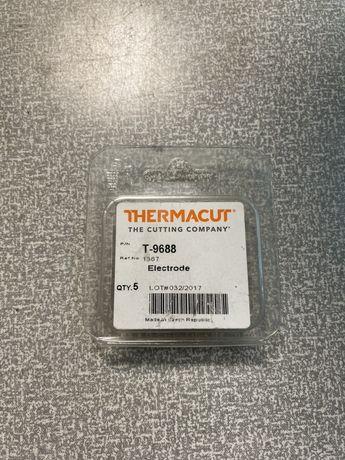 Thermacut elekroda zgrzewajaca T-9688