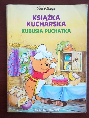 Książka kucharska Kubuśa Puchatka, Scooby-Doo Nawiedzone dynie, Zag...
