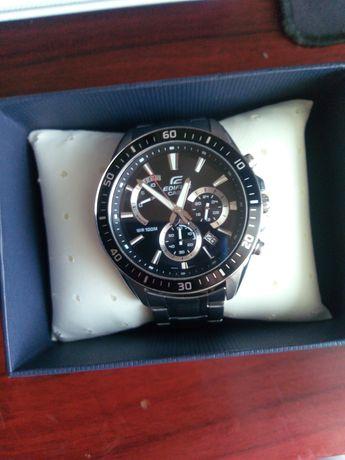 Часы Edifice casio EFR-552-1A