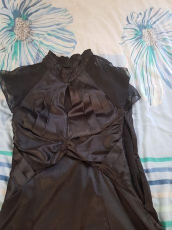 Sukienka r.L
