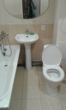 Сантехник.Аварийнй вызов сантехника.Прочистка канализации.