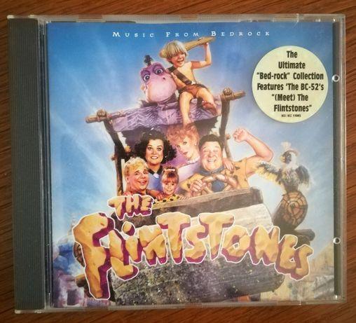 CD | The Flintstones