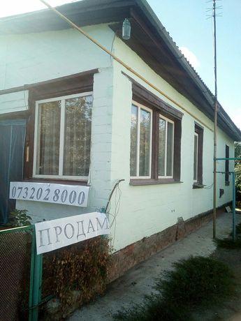Продам дом. 380 Вольт эл. газ, вода, гараж, асфальт, Равнополье