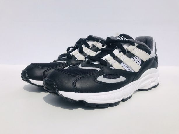 Кроссовки adidas Lxcon 94 размер 40,5 41 US 7 1/2 Art EE 5294 Charisma