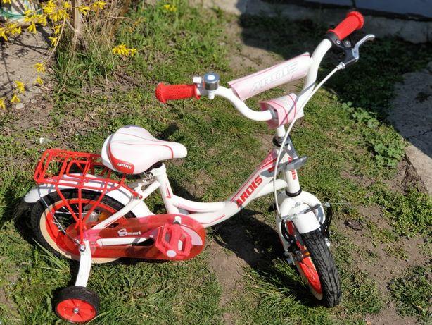 Велосипед дитячий, Ardis