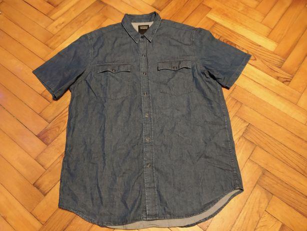 Koszula Levi's rozmiar M stan idealny jak nowa!