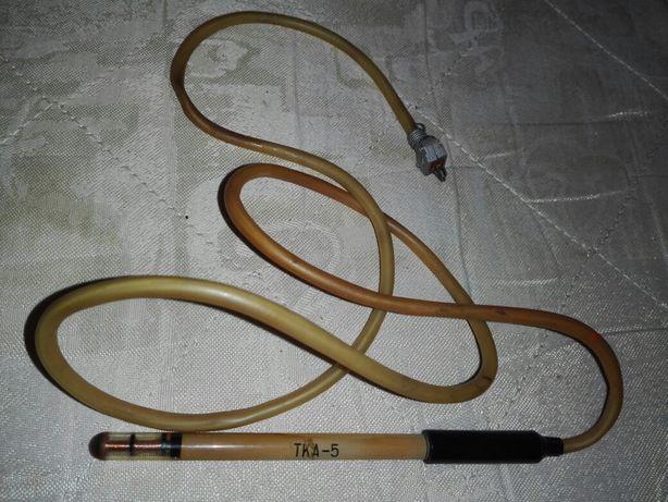 Термокомпенсатор ТКА-5