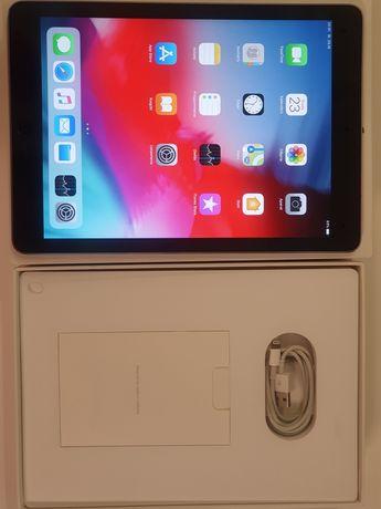 Tablet Apple Ipad Pro 9.7 32GB