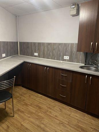 Оренда 3-кімнатної квартири в центрі Львова