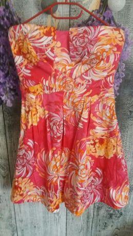 Sukienka 38 Orsay