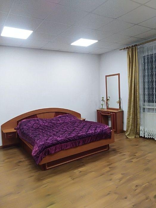 Квартира в центрі Личаківська-1