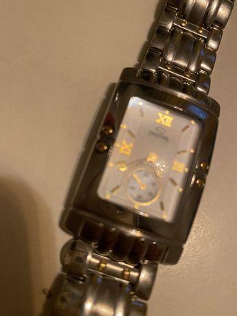Relógio Jaguar Friendship