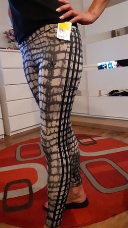 Legginsy Adidas Orginals 36