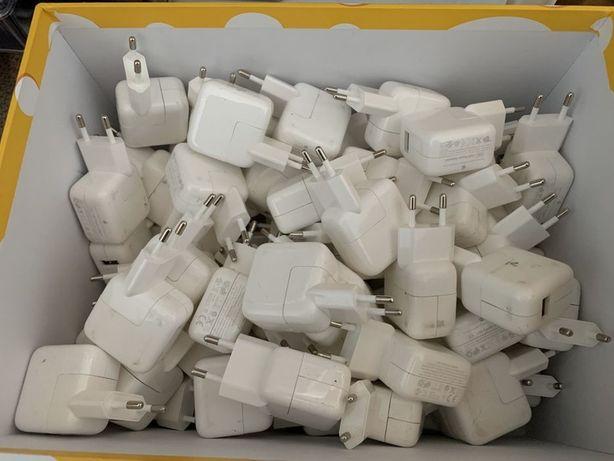 Apple 10w A1357 Apple power Adapter Оригинал Блочек зарядки, Зарядное