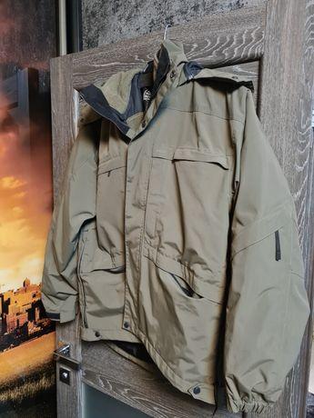 """Тактическая демисезонная куртка 5.11 """"Aggressor Parka"""" """"М"""""""