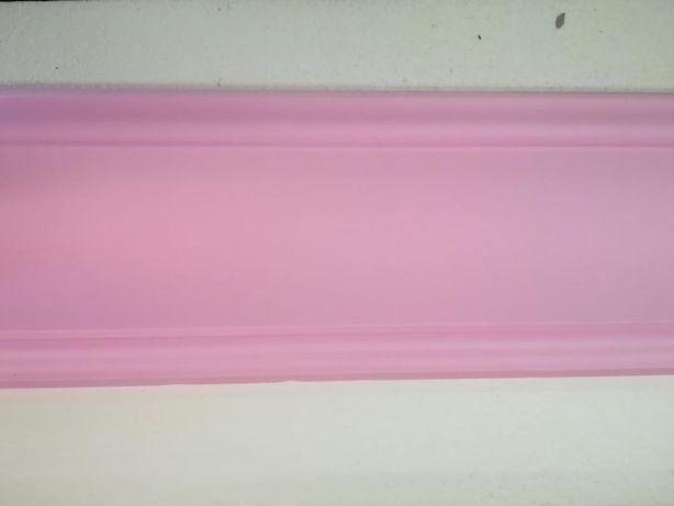 Продам потолочні багети шир 26 см дов 125см