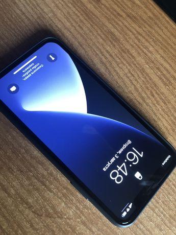 Iphone X 64gb Neverlock / Айфон 10 64гб Неверлок