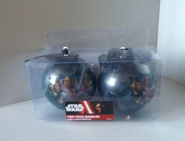 Новые!!! Шарики с героями Star Wars