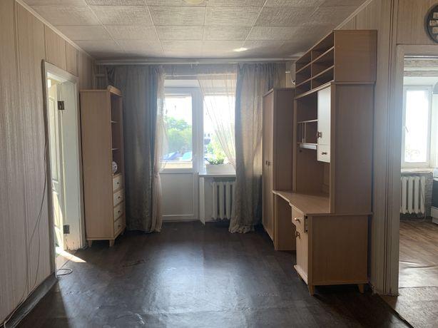 Продам двухкомнатную квартиру Петровского